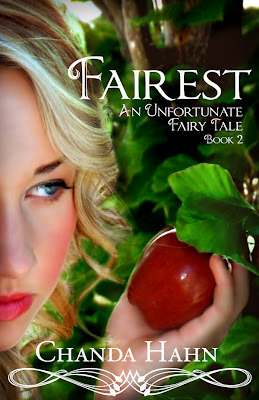 fairest