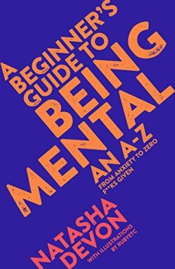 beginners guide to being mental