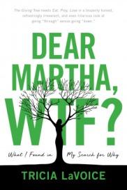 Dear Martha