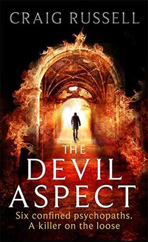 the devil aspect