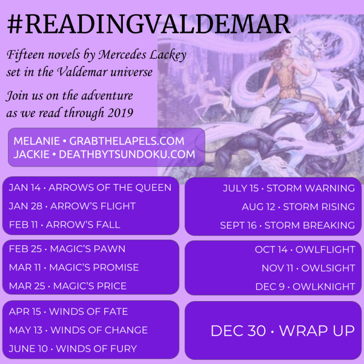 reading-valdemar-v2