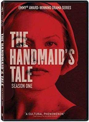 TheHandmaidsTale
