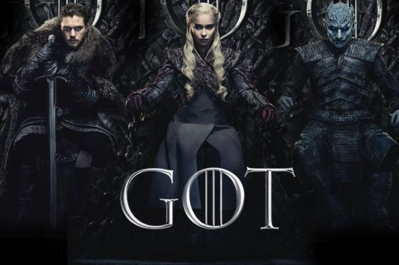 Game-of-Thrones-season-8-posters